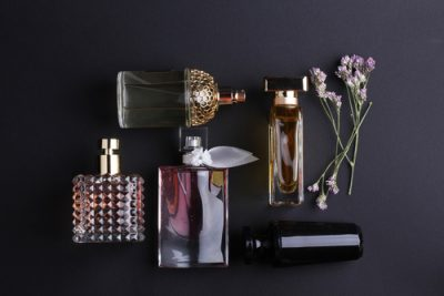 what-goes-in-your-perfume-1-popxo