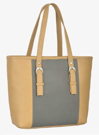 1 affordable faux leather bags