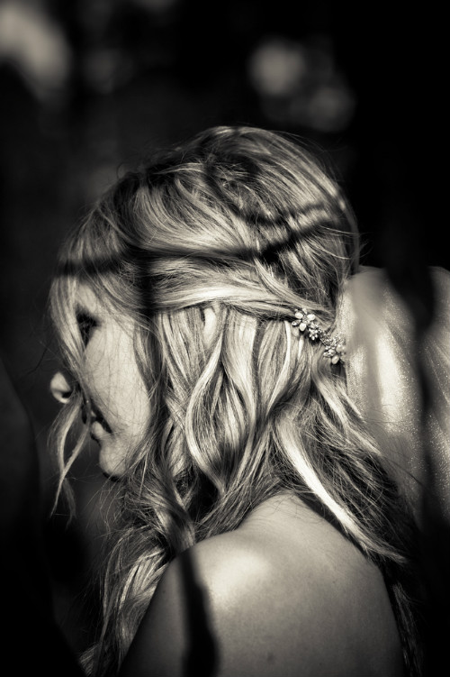 1 easy hairstyles for long hair