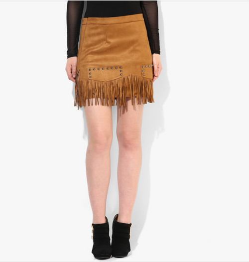 1 mini skirts for girls with bigger thighs