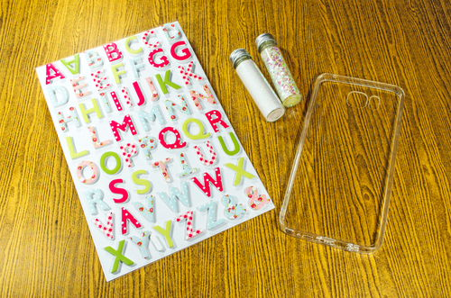 1 personalized gift ideas