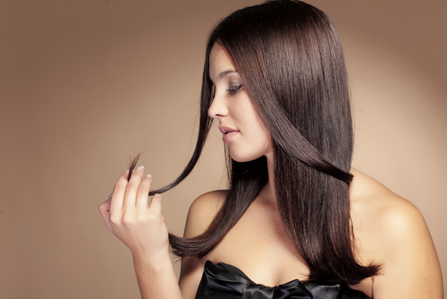2 Why Your Hair is not Growing
