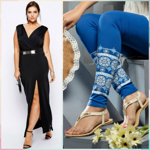 4 fashion websites in india