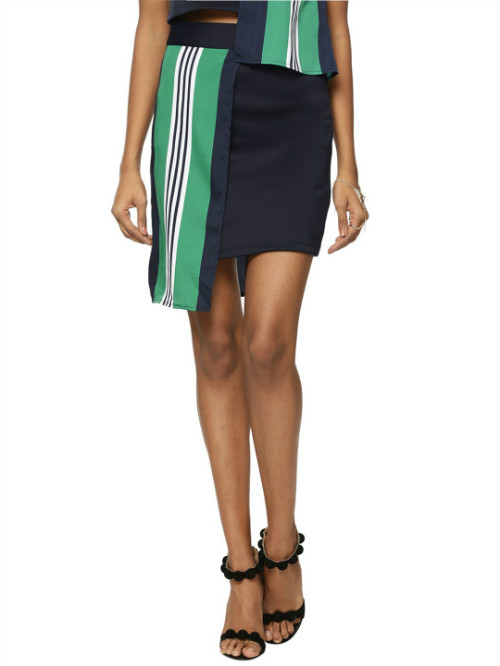 4 mini skirts for girls with bigger thighs