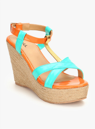 5 affordable wedges
