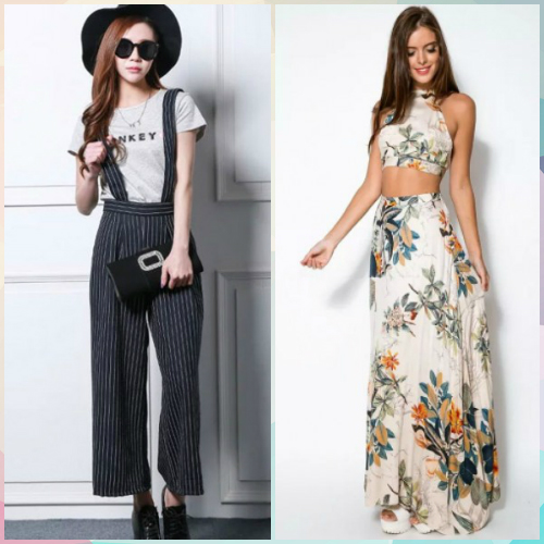 5 fashion websites in india