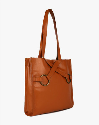 6 affordable faux leather bags