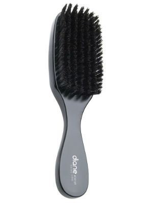 6 the right hairbrush for your hair