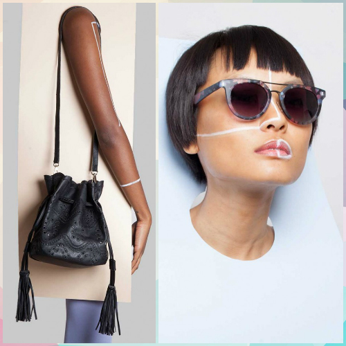 8 fashion websites in india