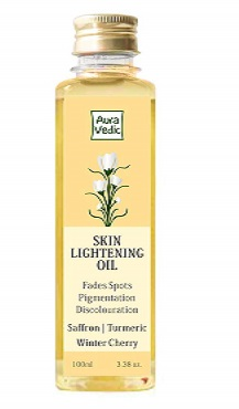 Ayurvedic-Skin-Lightening-Oil-best-skin-oil