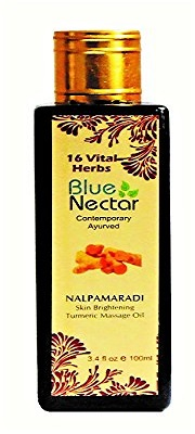 Blue-Nectar-best-skin-oil