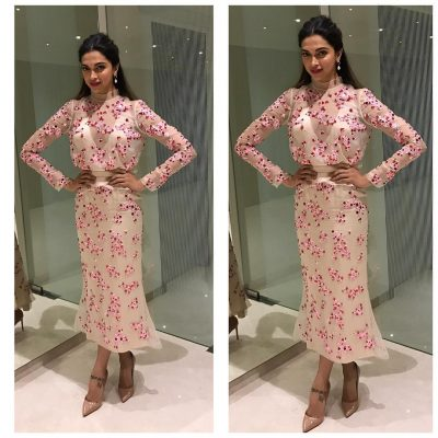 Deepika-Padukone-Hairstyle-The-Ever-So-Special-Dinner-Date-3
