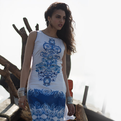printed kurtis you should absolutely have 5