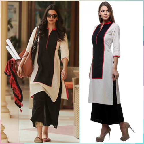 1 bollywood for style inspiration