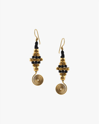 11 affordable and beautiful earrings 1