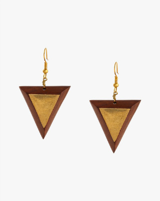 13 Affordable And Beautiful Earrings