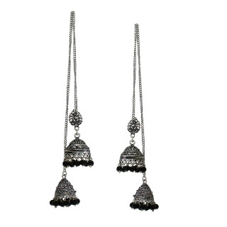 15 Affordable ethnic Jewellery