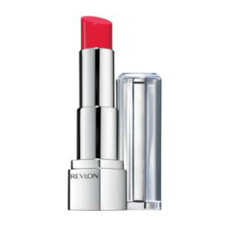 2 best red lipsticks