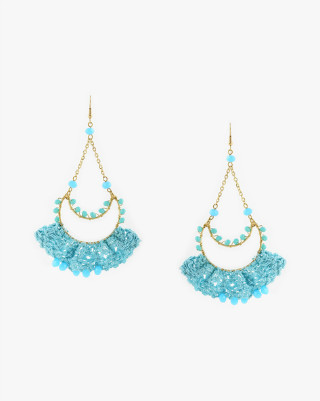 3 Affordable And Beautiful Earrings