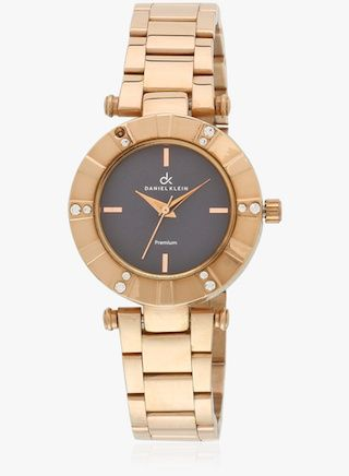 3- affordable watches