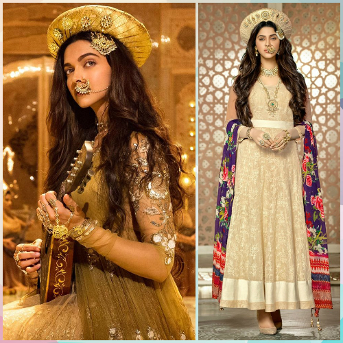 3 bollywood for style inspiration