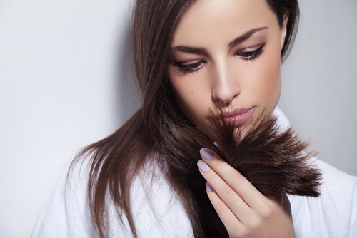 4 Blow drying tips