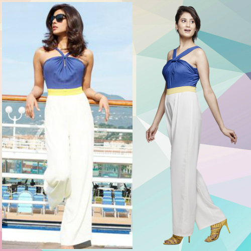 5 bollywood for style inspiration