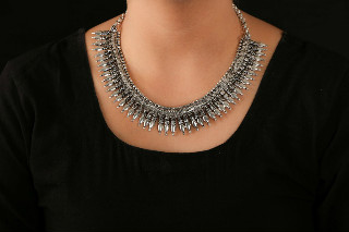 6 Affordable ethnic Jewellery