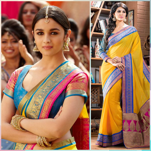 8 bollywood for style inspiration