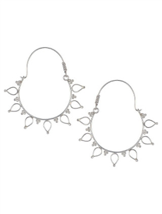 8 Affordable ethnic Jewellery