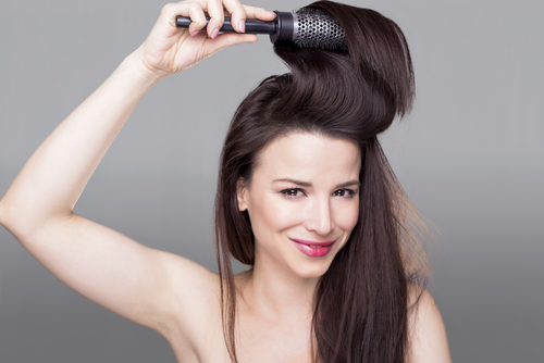 8 What Does Your Hairstyle Say About Your Personality