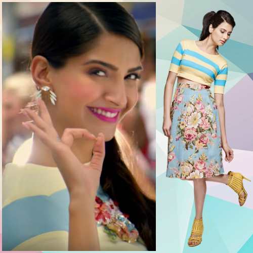 7 bollywood for style inspiration