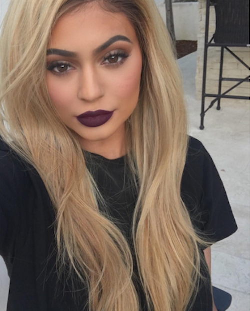 8 Kylie Jenner Lip Kit Dupes