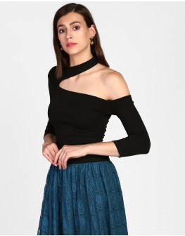 black-jenny-cut-out-top