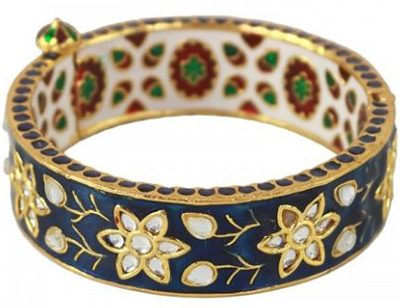just-jewellery-accessory-brands-in-india