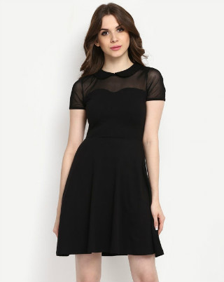 1 dresses that look good on anyone
