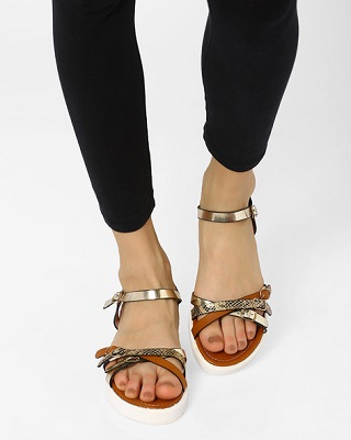 12 flats that are better than heels