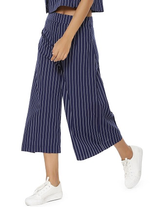 14. comfy pants for your period
