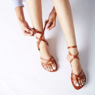 14. flats that are better than heels