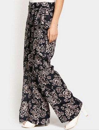15. comfy pants for your period