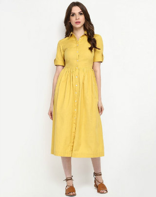 3 dresses that look good on anyone