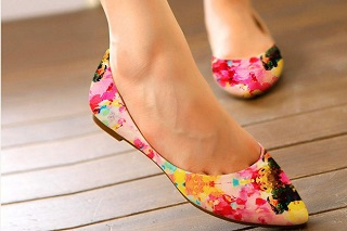 3 flats that are better than heels