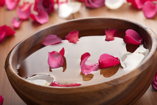 5 pink lips home remedies - glycerin