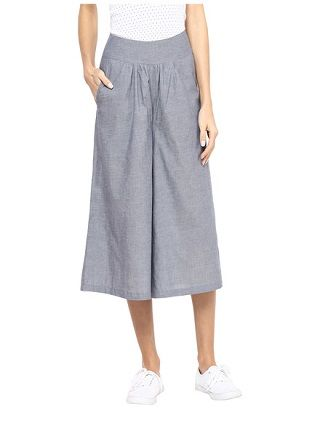 5. comfy pants for your period