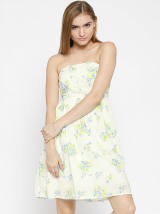 6 dresses that look good on anyone