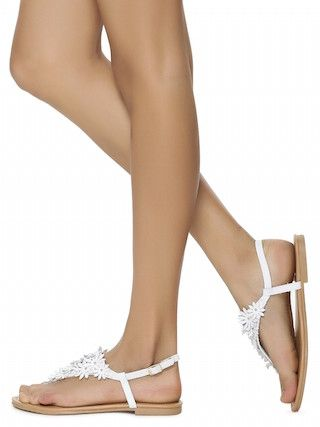 6. flats that are better than heels
