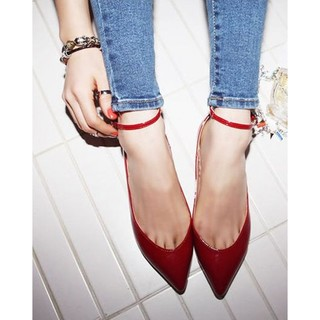 8 flats that are better than heels