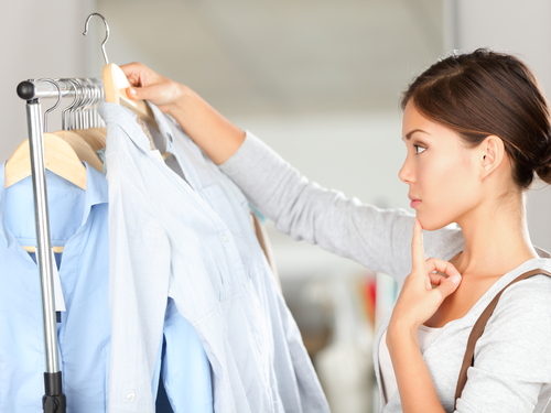 8 sale shopping tips