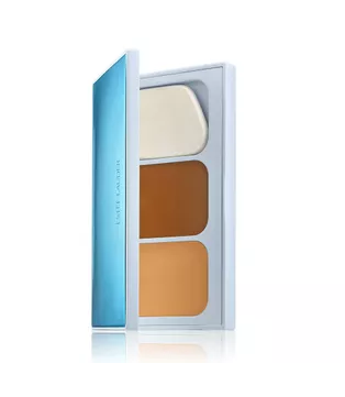 Contour-Face-like-a-pro-beauty-gifts-for-friends