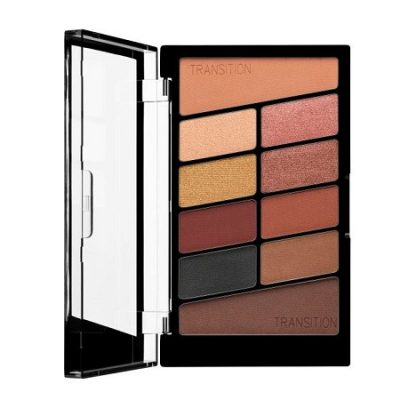 The-Best-Wet-n-Wild-Palette-Out -there-beauty-gifts-for-friends